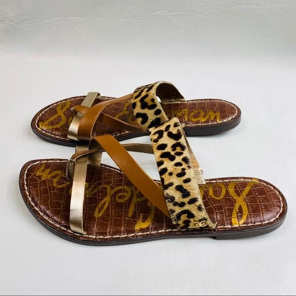 Sam Edelman Shoes   Sam Edelman Gael